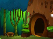 Mirchi Escape The Forest