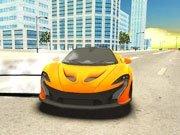 Extreme Car Driving Simulator 1