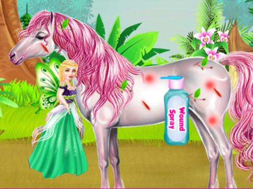 Baby Taylor Fairy Land Dream