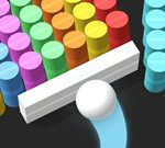 Color Bump Online