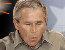 George W Bush – Jump for Oil