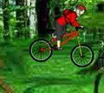 Mountain Bike 2