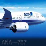 Boeing Dreamliner Puzzle