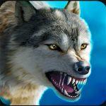 Fox Hunter Sniper JIGSAW