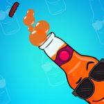 Mr Bottle