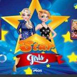 Star Girls