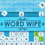 Word Wipe