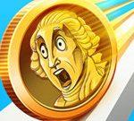 Coin Rush
