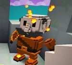 Two Ways – A Minecraft Quest
