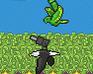 Crop Defenders